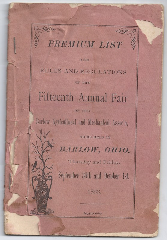 Fairbook1886 01.jpg